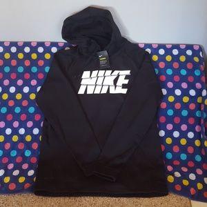 Men's dri-fit hoodie L, LT, XLT, 3XL